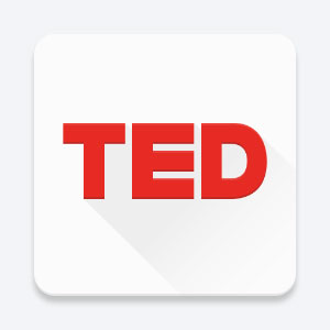 TED・画像