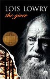 The Giver・画像